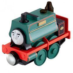 Samson | Lokomotive | Mattel BHW43 | Take-n-Play | Thomas & seine Freunde 001