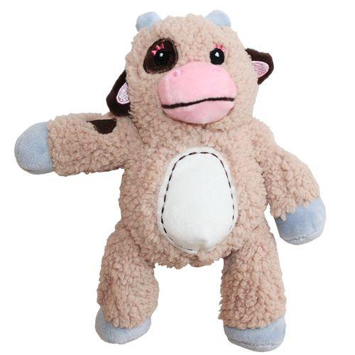 Muh Kuh | Plüsch Figur | 17 cm | Doc McStuffins Kinderärztin