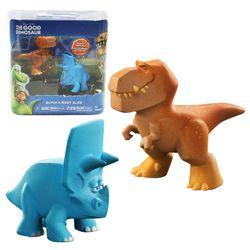 Set Butch & Mary Alice | Arlo & Spot | Dinosaurier | Disney Good Dinosaur 001