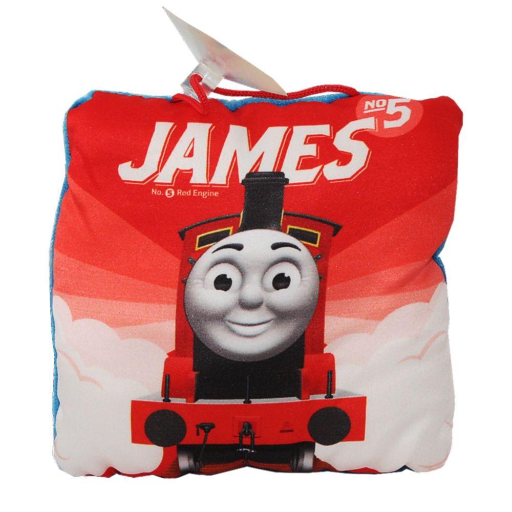 Thomas-y-sus-Amigos-Seleccion-Almohada-para-Ninos-12-5-x-12-5-cm-Thomas-amp-Frie