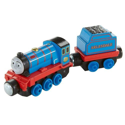 Bert | Lokomotive | Mattel DGF78 | Take-n-Play | Thomas & seine Freunde