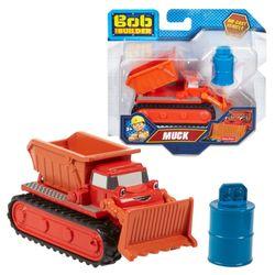 Buddel | Bob der Baumeister | Baumaschine | Die Cast Fahrzeug 001