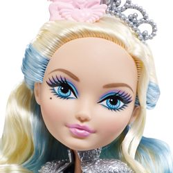 Ever After High Puppe - Darling Charming – Bild 2