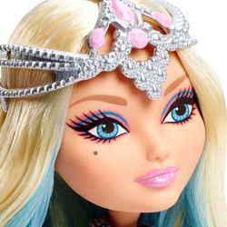 Ever After High Puppe - Drachenspiele Darling Charming – Bild 3