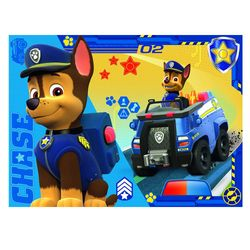 4 in 1 Puzzle Box | Kinder Legespiel | Ravensburger | Paw Patrol – Bild 5