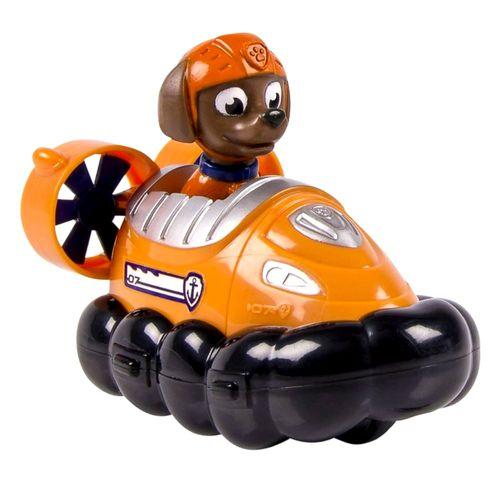 Mini Racers | 10 cm | Paw Patrol | Hundewelpen | Fahrzeuge zur Auswahl – Bild 17