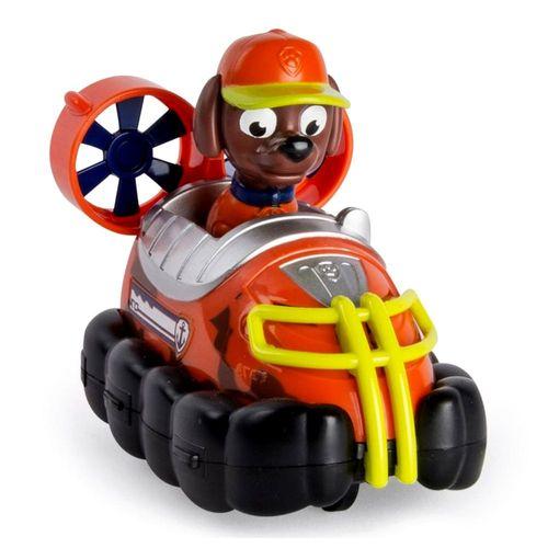 Mini Racers | 10 cm | Paw Patrol | Hundewelpen | Fahrzeuge zur Auswahl – Bild 20