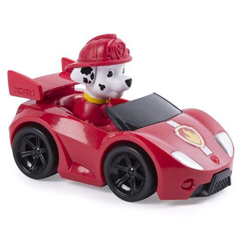 Mini Racers | 10 cm | Paw Patrol | Hundewelpen | Fahrzeuge zur Auswahl – Bild 24