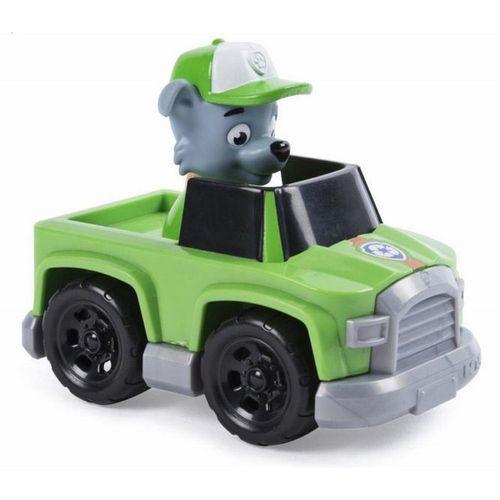 Mini Racers 10 cm | Paw Patrol | Fahrzeuge zur Auswahl – Bild 22