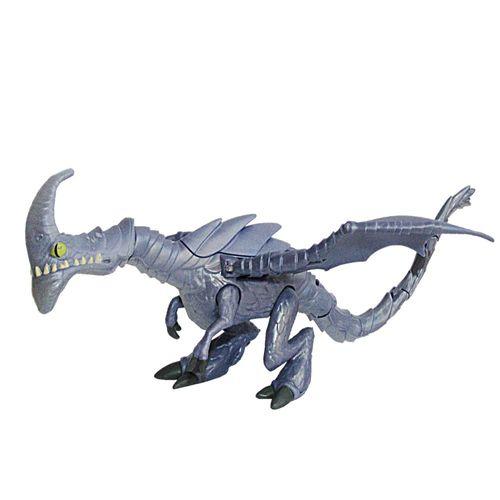 Reiter Heidrun & Drachen Windfang | Action Spiel Set | DreamWorks Dragons – Bild 2