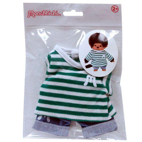 Boutique Fashion | Monchhichi  | Puppenkleidung Mode Kleidung | zur Auswahl – Bild 6