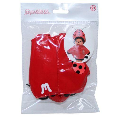 Boutique Fashion | Monchhichi | Puppenkleidung Mode Kleidung | zur Auswahl – Bild 5