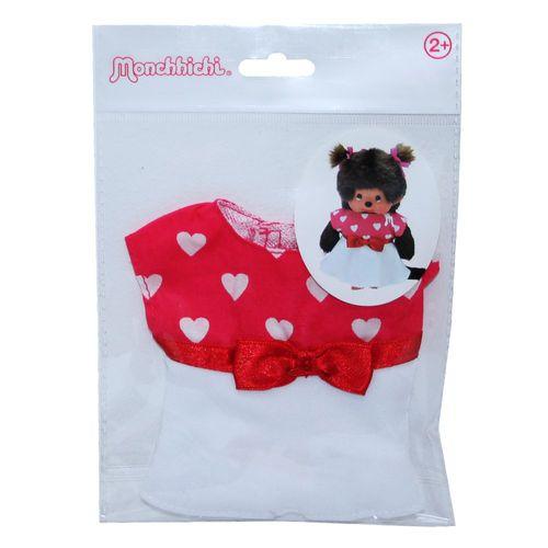 Boutique Fashion | Monchhichi  | Puppenkleidung Mode Kleidung | zur Auswahl – Bild 8