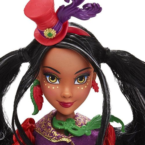 Freddie | Hasbro B5542 | Disney Descendants | Fashion Puppe | Isle of Lost – Bild 2
