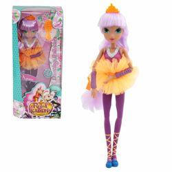 Astoria | Fashion Puppe | Regal Academy | Dancing Ballerina | Giochi Preziosi