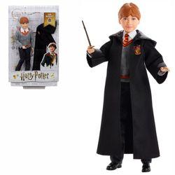 Ron Weasley Puppe | Mattel FYM52 | Harry Potter und die Kammer des Schreckens