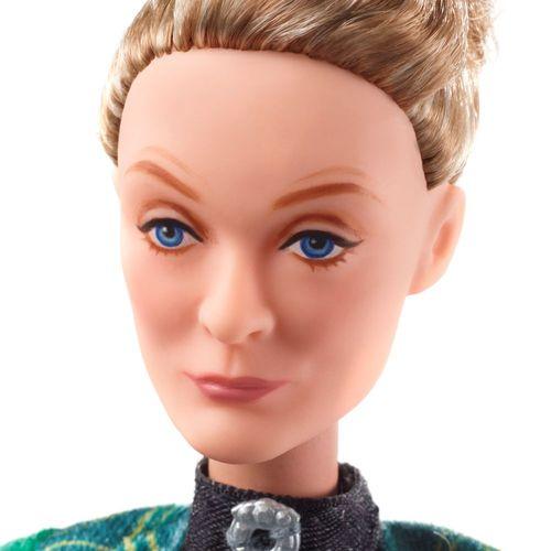 Prof McGonagall Puppe | Mattel FYM55 | Harry Potter & die Kammer des Schreckens – Bild 2