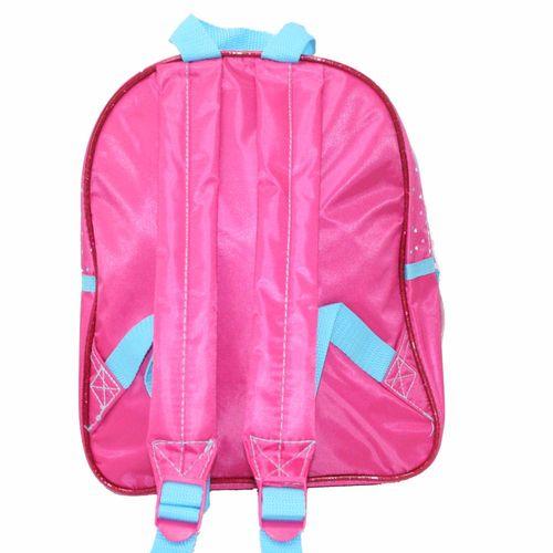 Kindergarten Rucksack | Peppa Wutz | Peppa Pig | 24 x 30 x 11 cm | Tasche – Bild 2