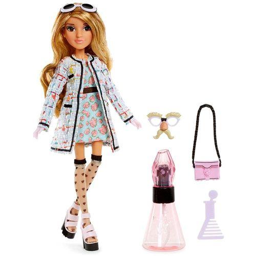 Adrienne's Parfüm Flasche | Project MC² Puppe | Experimentier-Set – Bild 1