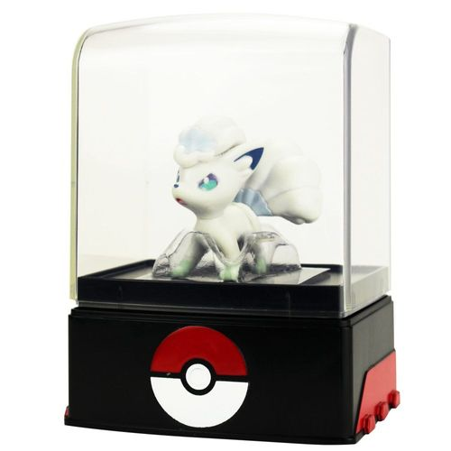Select Collection | Pokemon | Figur in Vitrine zur Auswahl | Sammler Edition – Bild 2