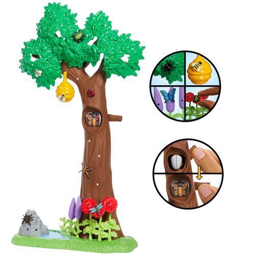 National Geographic Insektenforscherin | Barbie | Mattel GDM49 | Spielset – Bild 3