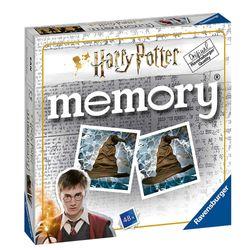 Mini Memory®   48 Bildkarten   Harry Potter   Ravensburger   Spiel