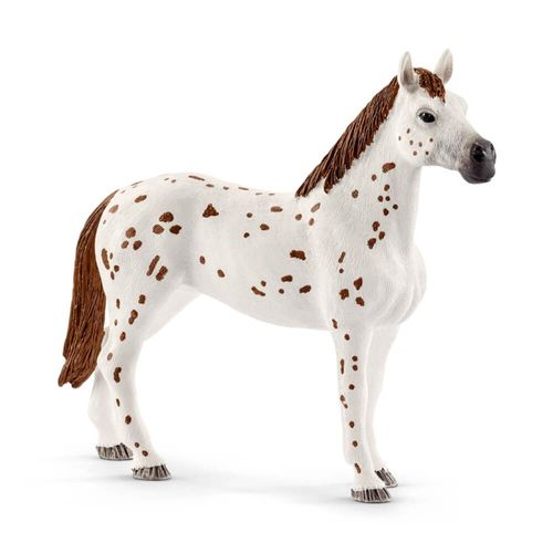 Lisas Turnier-Training | Schleich | Sammelfiguren | Set Pferde | Horse Club – Bild 4