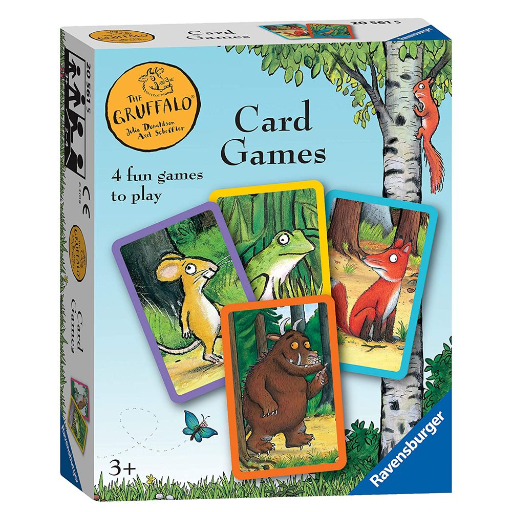 Kartenspiel FГјr 4 Spieler