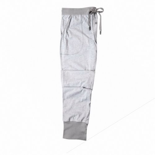 Jockey Herren Loungewear Pant Knit 1er Pack