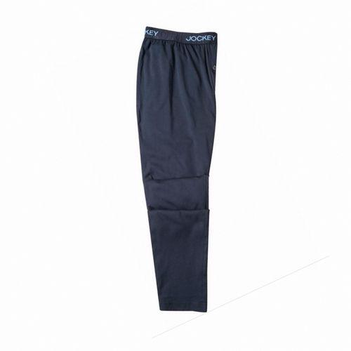 Jockey Herren Loungewear Pant Knit 1er Pack