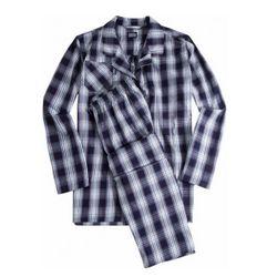 Jockey Herren Loungewear Pyjama 1/1 Woven 1er Pack