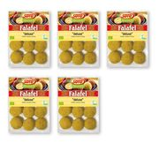 5 x Soto Falafel deluxe, 220 gr Packung