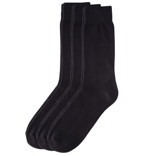 Camano CA Cotton Socken 3er Pack