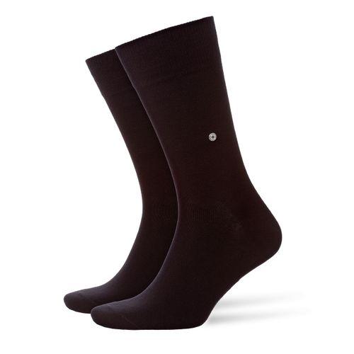 Burlington Herren Socken Everyday 2er Pack