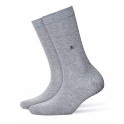Light Grey (3400)