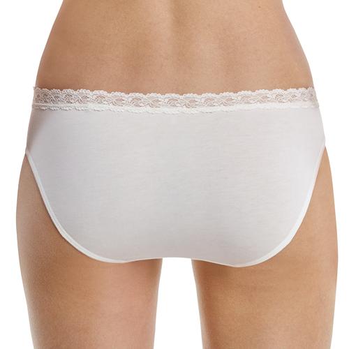 Marc O'Polo Damen Mini Slip Favotite Modal 1er Pack