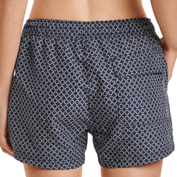 Marc O'Polo Damen Beach Shorts 1er Pack