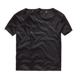 Black (990)