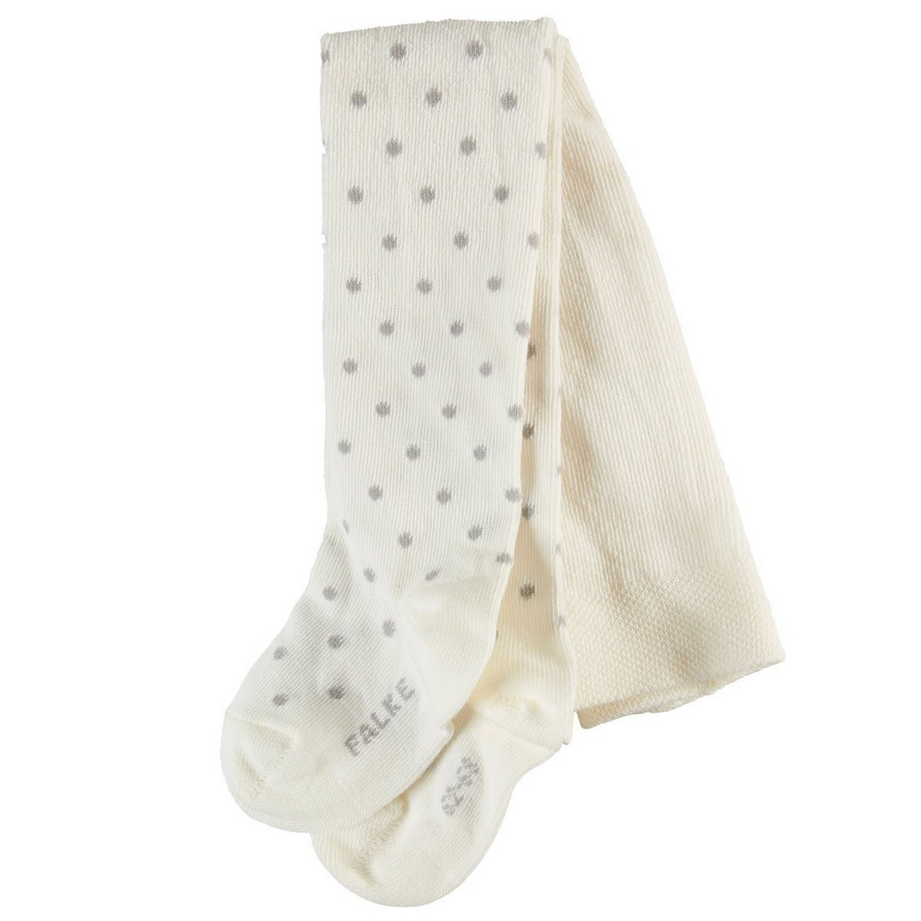 FALKE Baby-M/ädchen Little Dot B So Socken
