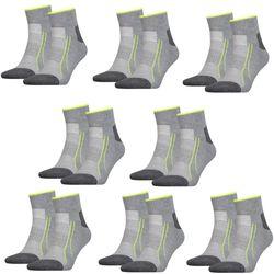 Grey Melange (032)