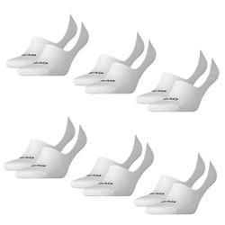 White (300)