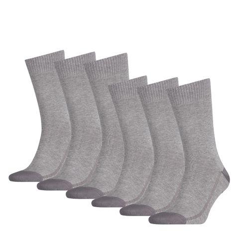 Levis®  Herren Socken Regular Cut 168SF 3er Pack