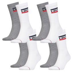 White/Grey (062)