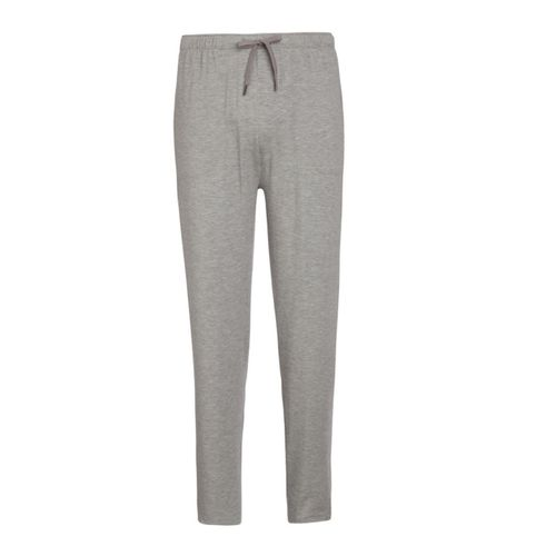 Jockey Herren Pyjamahose Knit Balance 1er Pack