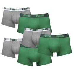 amazon green (075)