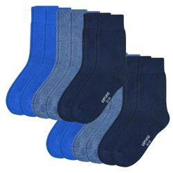 Camano Junior Socken 12er Pack