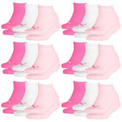 Pink Lady (422)