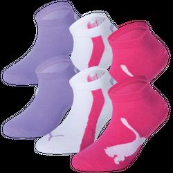 PUMA Kids Ring Junior Sneakers Lifestyle Vorteilspack - 6er oder 12er Pack