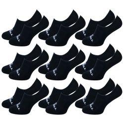 O´Neill Unisex Footie Vorteilspack - 6er oder 9er Pack