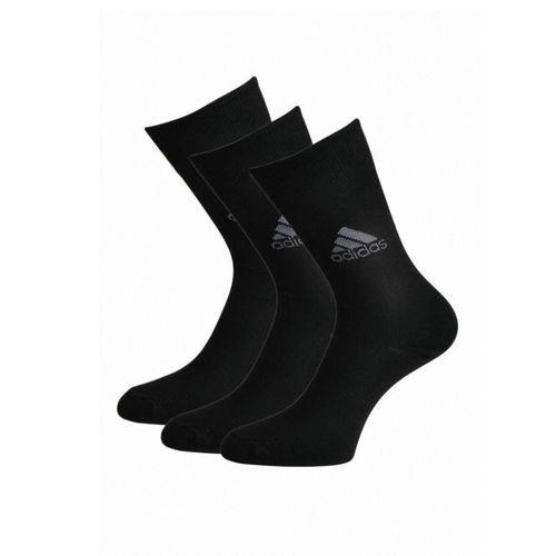 Adidas Socken Classic Corporate Crew Fusion 3er